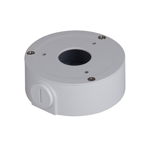 Dahua Junction Box PFA134 CCTV Accessories IP Camera Brackets купить чип для pfa 832