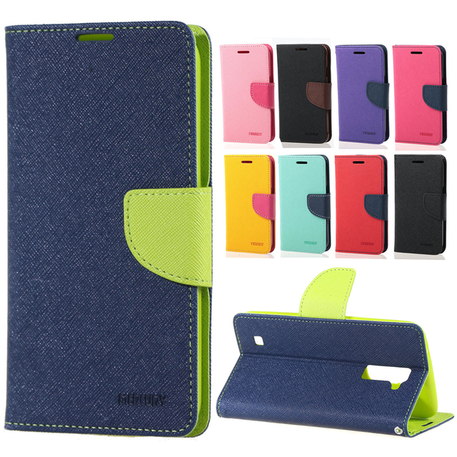 online store f7a27 094fb US $5.99 |For ( LG K10 ) M2 Case Fashion Fancy Diary Leather Wallet Flip  Cover For LG K10 K 10 Cell Phone Bag Cases Fundas Coque-in Flip Cases from  ...