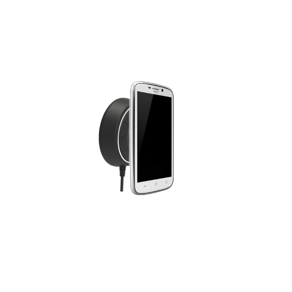 NFC Bluetooth Samochodowy Zestaw 3.5mm AUX Audio Odbiornik Bezprzewodowy Bluetooth 4.0 Odbiornik zestawy Zestaw Głośnomówiący Z Mikrofonem 3.1A Podwójna ładowarka USB Samochód ładowarka 3