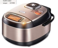 china guangdong Midea WFZ5099IH  5L intelligent electric rice cooker 110-220-240v Appointment: 0-24 hours все цены