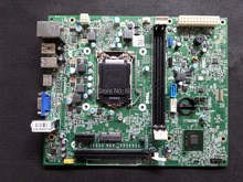 NEW For Dell Motherboard Inspiron 660S System Board 478VN 100% Tested Free Shipping