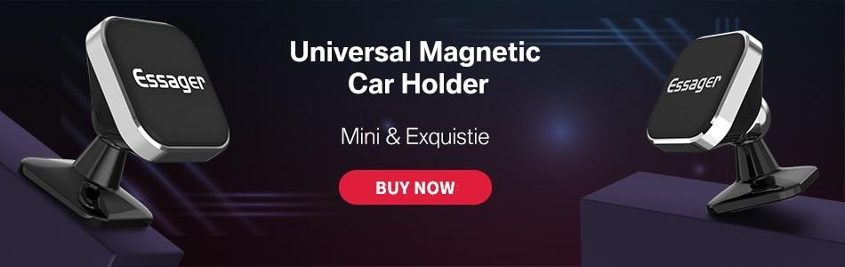car-holder