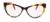 Новые женщин Моды Рецепт Очки Бабочка Оптические Очки Женщин Прозрачные Линзы óculos де грау Rx feminino