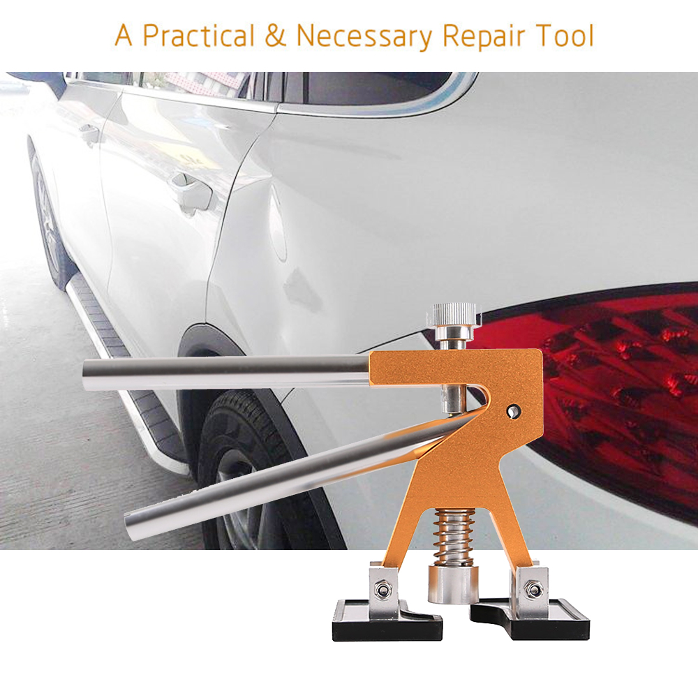 dent removal tools 3-2