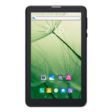 7 Inch Original 3G phone tablet Android Dual Core pc tablet Android tablet 512MB RAM 8GB ROM LCD Tablet pc 7 8 9 10