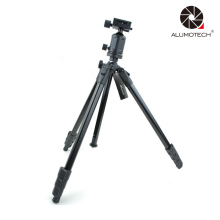 21~59inch Max Load 3KG Aluminum Tripod Stand For DSLR Digicam Picture Video Studio
