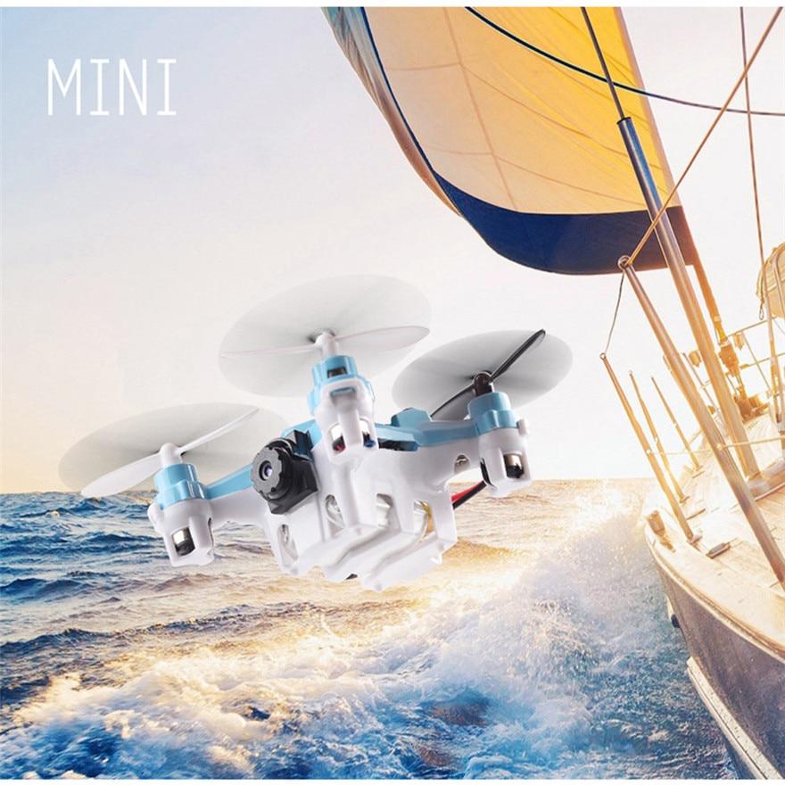 Alta quqlity x-1506w drone 2.4g 4ch 6-axis mini rc gyro quadcopter con cámara hd