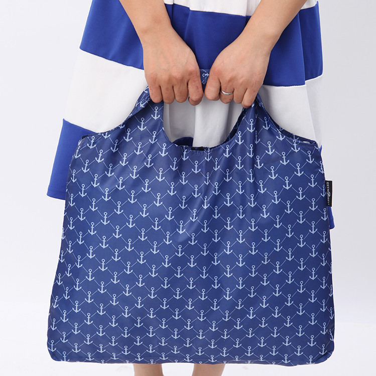 cartoon-reusable-folding-font-b-shopping-b-font-bags-portable-large-nylon-bags-thick-bag-foldable-waterproof-ripstop-shoulder-bag-handbag