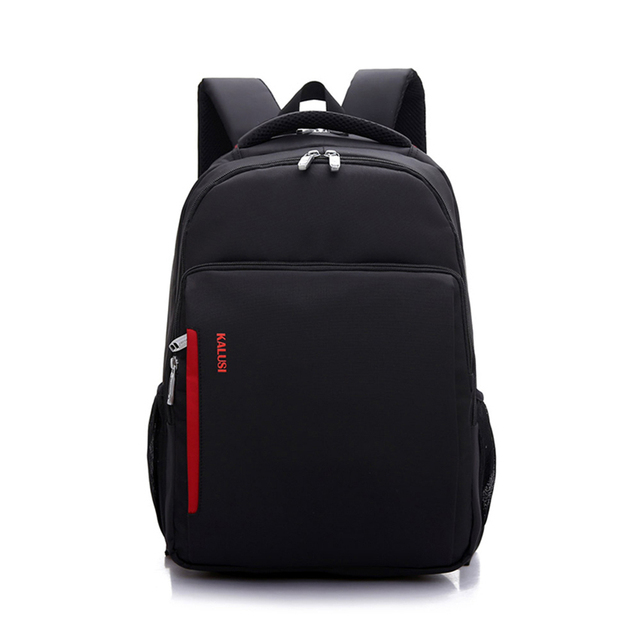 Rugzakken Anti Dief Rits Rugzak Backpack Merk Unisex 9merk Tassen 14 Waterdicht Reizen Tas School Laptop ''notebook In Mannen Us49 0wNnm8Ov