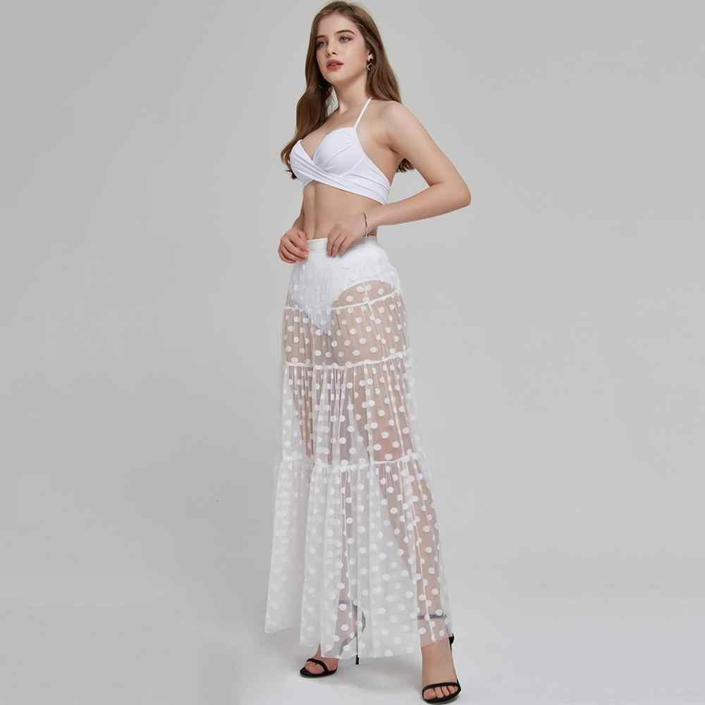 Что носят девушки екатеринбурга под юбками шаг сделан