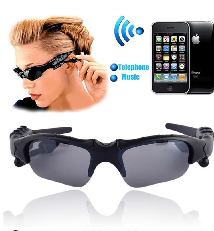 bluetooth sunglasses11