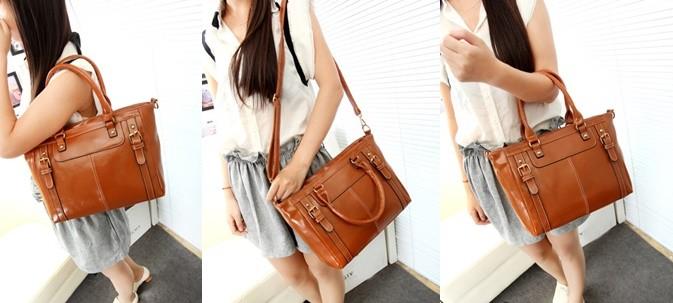 women handbags (12)-horz
