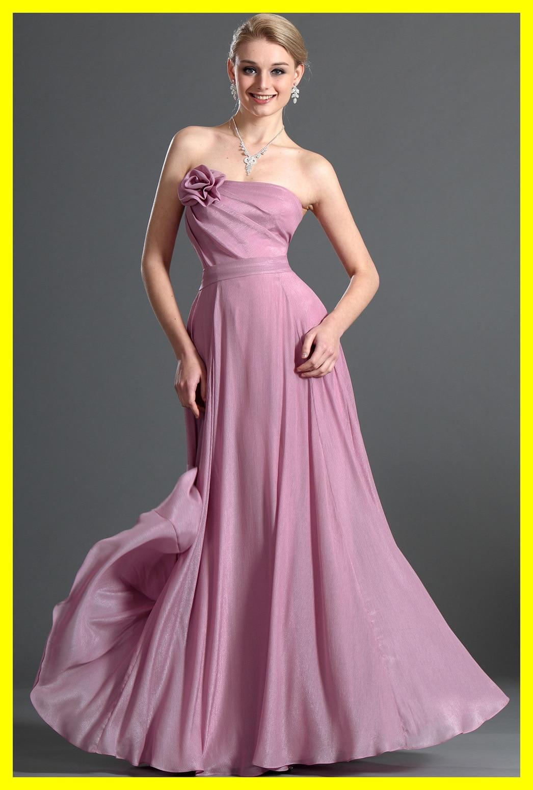 Vistoso Vestidos De Dama De Honor De La Medianoche Azul Reino Unido ...