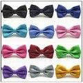 Мода 2017 джентльмен галстук дружки галстук-бабочку dot бабочка галстук бабочкой бабочки fFormal коммерческий галстук-бабочка бесплатная доставка