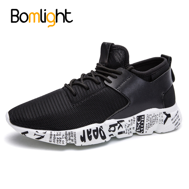 new styles online Men Outdoor Casual Breathable Comfort Sneakers Shoes free shipping explore cheap authentic outlet top quality clearance pre order R3BOhUH6w