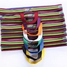 BRAND Underwear Men Penis Enlargement and Health Rings Thongs Strings Men Must Sedentary