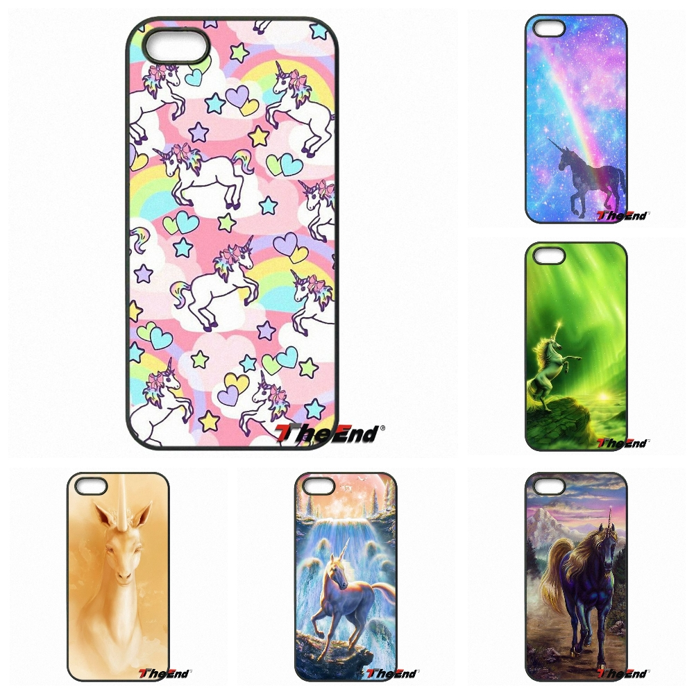 Pretty Phone Cases For Iphone 4 : www.galleryhip.com - The Hippest ...