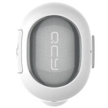 Mini Auricular Bluetooth Inalámbrico de Auriculares QCY Auriculares Sport Driving Q26 Música Auriculares Estéreo para el iphone Samsung Xiaomi