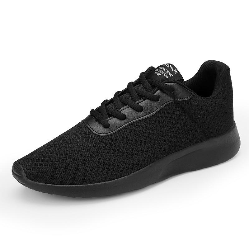 Hommes chaussures de course sport hauteur augmentant style de vie chaussures homme respirant hommes chaussures Gym hommes perturbateur Tn chunky baskets