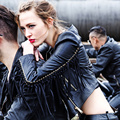 2016 Autumn Women Real Sheepskin Jacket Motorcycle Style Fashion Brands Tassel Genuine Leather Short Jackets Coat Top Quality