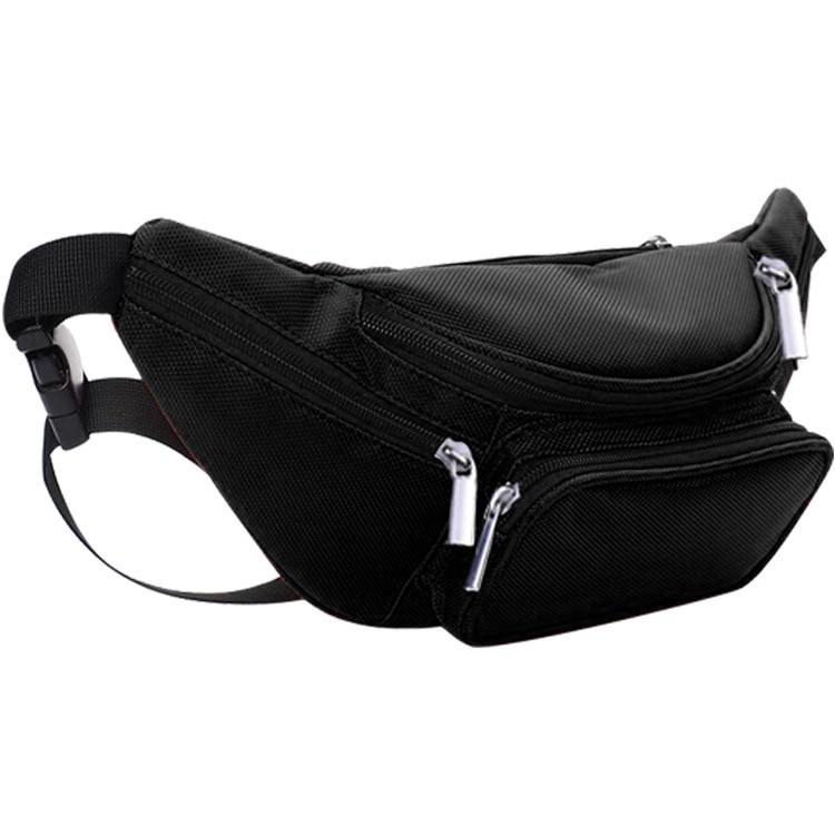 High Quality Ride Travel Fanny Pack Waist Bag Bananka Waterproof Antitheft Men Women Walking Mountaineering Belly Band Leg Bag