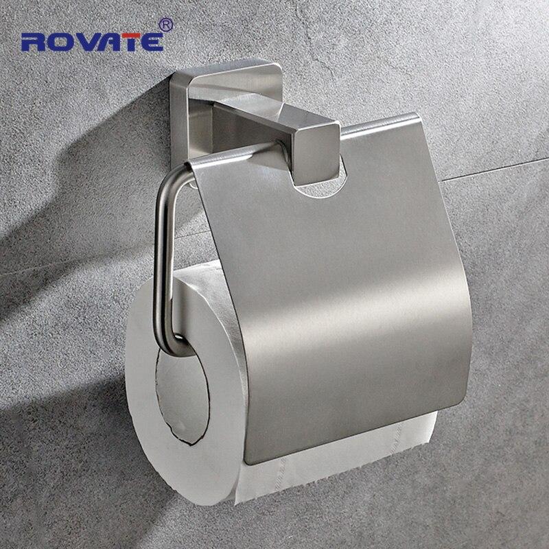 krupnim-planom-ochko-v-tualete-super-domashnee-hhh-foto
