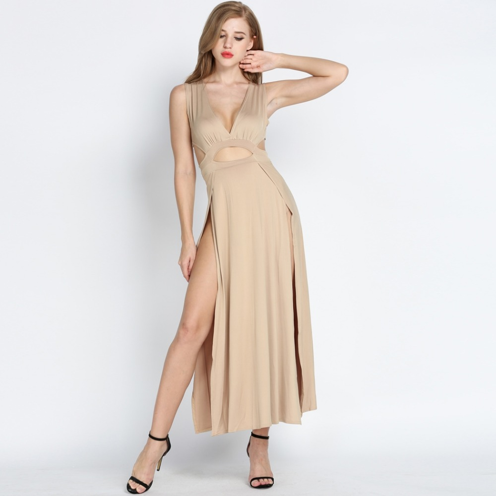 Maxi Cocktail Dresses Online
