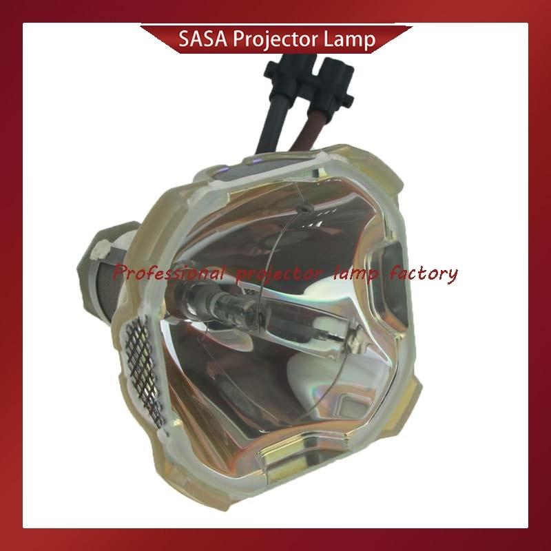 VLT-XL5950LP/915D035O20 lampe nue de remplacement pour projecteurs MITSUBISHI LVP-XL5900U/LVP-XL5950/LVP-XL5980