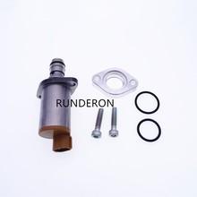 High Quality HP3 Pump Common Rail Fuel System SCV Valve 294009-1221 / 294200-0270 / 33130-45700/ 365 / 989289-4440 / 04226-E0061 все цены