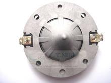J-B-L D8R2408 2408 H membrana dla PRX-512 MRX-512M MRX-515 MRX-525 Vertec VT-4887A