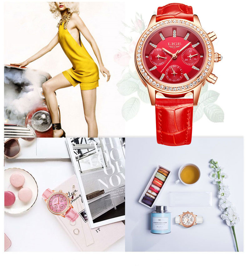 LIGE-Luxury-Brand-Women-s-Fashion-Casual-Leather-Quartz-Watch-Ladies-Diamond-Dress-Watches-Multi-function.jpg_640x640 (2)__