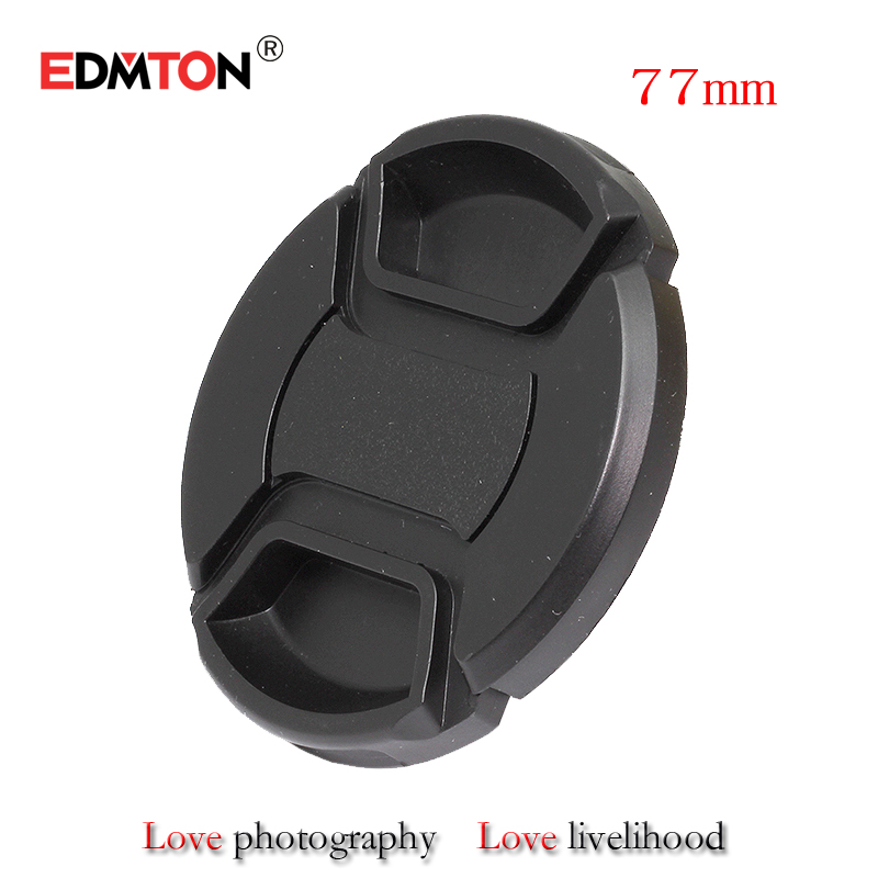37mm Plastic Snap on Front Lens Cap Cover for DC SLR DSLR camera DV Leica Fuji