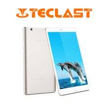 8.4 inch Teclast Master T8 Tablets PC 2560 x 1600 4GB RAM 64GB ROM Hexa Core MTK8176 Android 7.0 Tablet  13.0MP Teclast T8