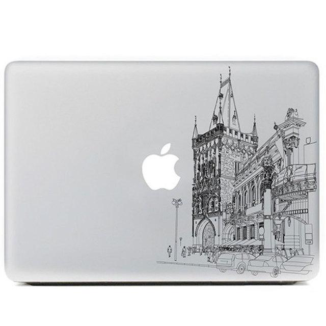 laptop skins for macbook air 11 inch