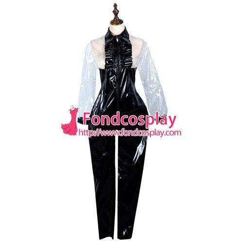 Uniform Tailor-made[G2425] discount pvc 2