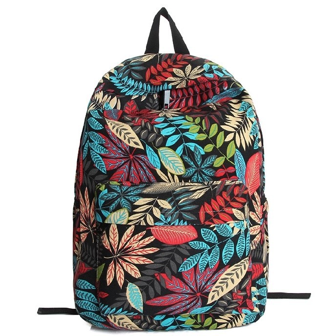 Popular Colorful Backpacks for Girls-Buy Cheap Colorful Backpacks ...