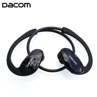Bests Handfree Earhook For Bluetooth Sport Headset With NFC Mini Hifi Bass Earpiece With Microphone For