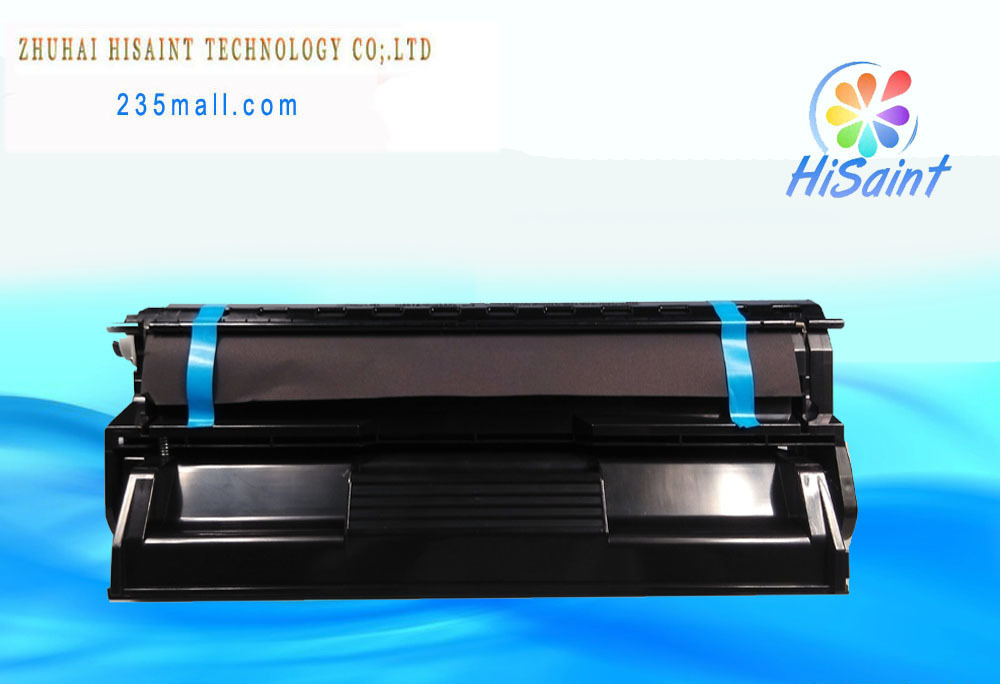 HOT Compatible for XER 205 305 toner cartridge Laser printer supplies toner cartridges NEC3300 8 500 page high yield toner cartridge for dell b2360 b2360d b2360dn b3460dn b3465dn b3465dnf laser printer compatible 2 pack page 5