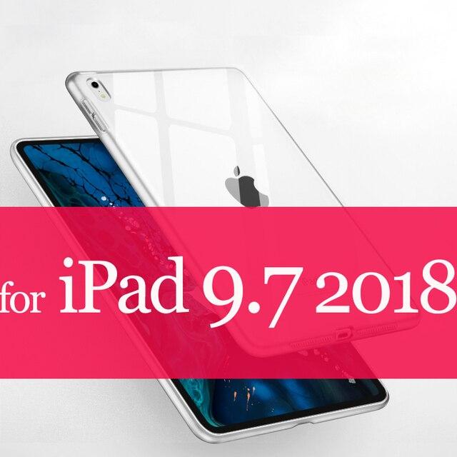 9.7 2018 Ipad pro cover 5c649ed9e3b9c