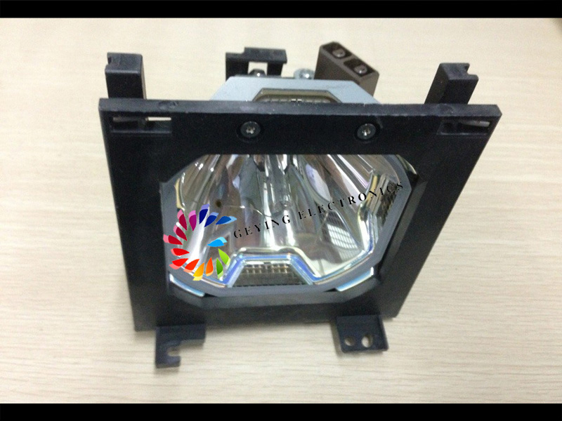 Free shipping BQC-XGP25X//1 Original projector lamp module HSCR 270W for Sh arp XG-P25X / XG-P25XE / XG-P25XU