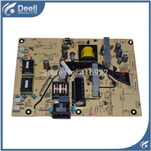 95% New original for V233H LCD power board ILPI-129 492091400100R good Working