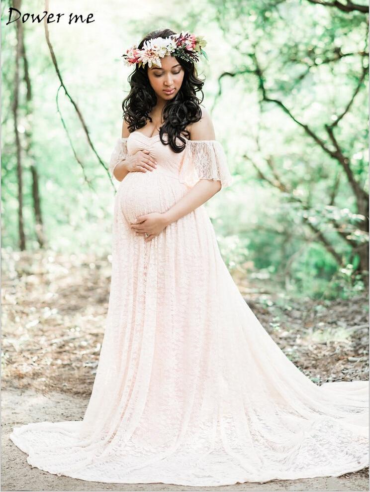 Aliexpress.com: Acheter Gravida Maternité Photographie ...