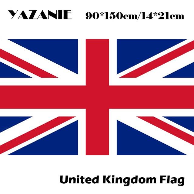 England State Flag Www Bilderbeste Com