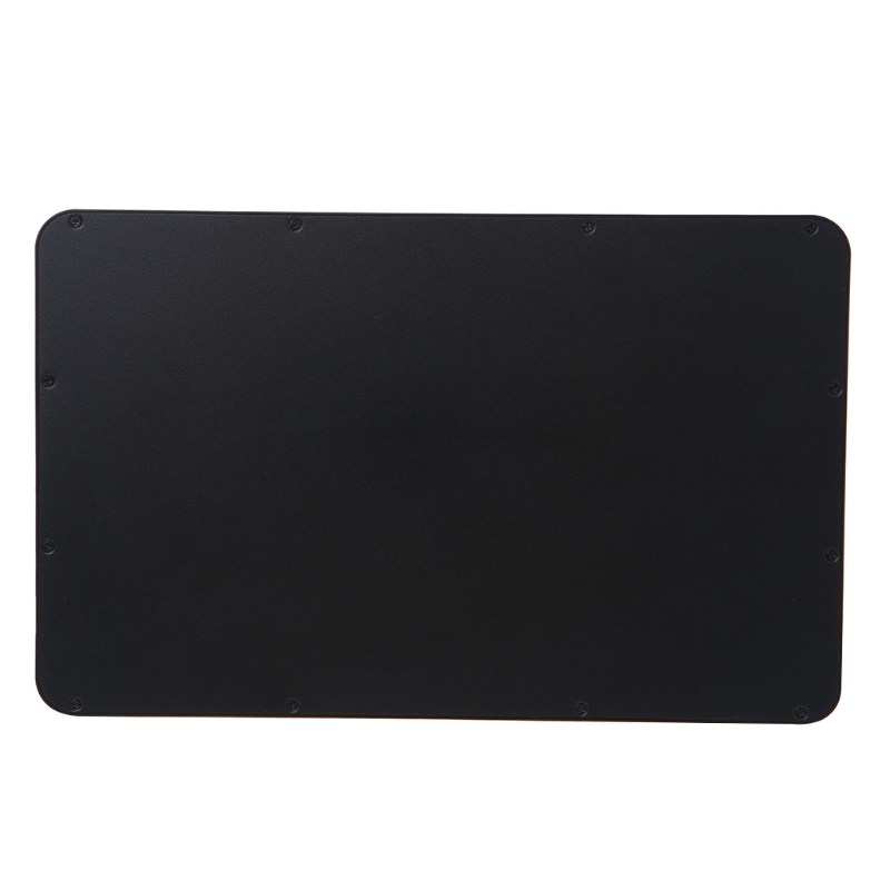 New 7 inch Universal Android Windows Tablet Bluetooth 3.0 keyboard with Touchpad hot