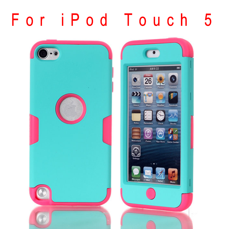 9b5eae5e02 Phone Cases Cover For iPhone 6 4.7