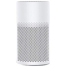 3 In 1 Mini Air Purifier With Filter - Portable Quiet Personal Desktop Ionizer Cleaner,For Home, Work, O