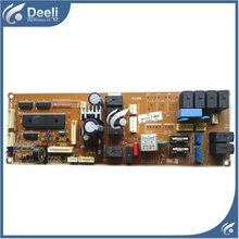95% new good working Air conditioning computer board motherboard control board PE-P6651-15 P0497 on sale