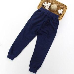 Image 5 - Спортивный костюм Artishare для девочек, зимняя и весенняя кружевная Одежда для девочек подростков, одежда для девочек 8, 10, 12, 14 лет