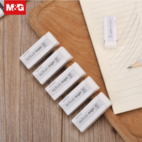 Durable Soft Pencil Eraser 5Pcs Sketch Eraser Painting Drawing Rubber Pencil Eraser Student Gift School Office Supplies AXP96695