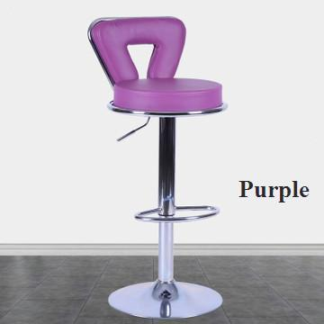 African American popular furniture chair red purple orange white blue stool free shipping ikenna emmanuel onwuegbuna the instructional value of african popular music